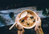 Озвучен наиболее безопасный способ приготовления риса