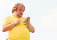 Разработан новый способ победить ожирение