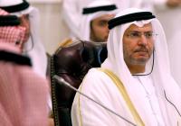 Глава МИД ОАЭ призвал «прислушаться» к Макрону
