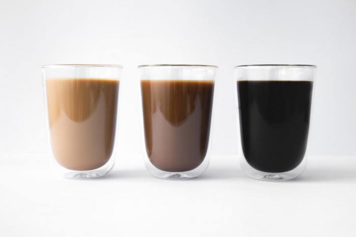 Эксперты советуют пить не более 400 мг кофе в день, что эквивалентно 4 чашкам