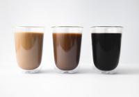 Выявлена опасность употребления кофе
