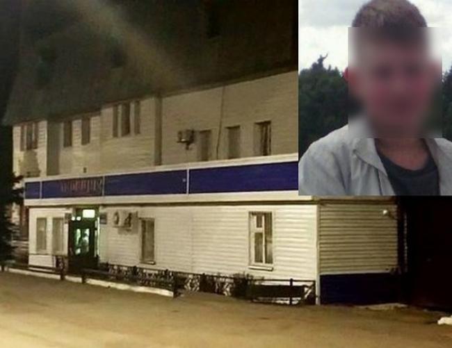 В Татарстане продолжается расследование нападения в Кукморе.