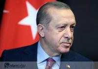 Турция: скандал столетней давности. Часть 3