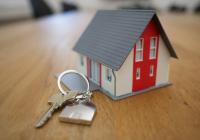 Названы регионы, где можно быстрее всего накопить на ипотеку