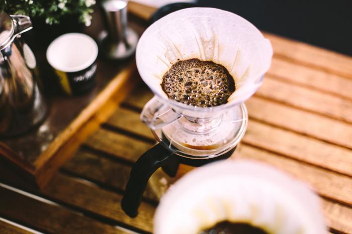 Кофеин способен нарушить режим дня