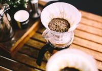 Озвучена суточная норма потребления кофеина