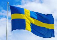 Мигрантов в Швеции обяжут изучать шведский язык
