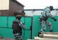 В Казани пресечена деятельность ячейки «Хизб ут-Тахрир»