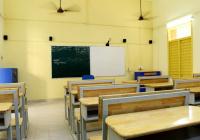 В России предложили ввести еще одни школьные каникулы