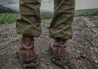 Военный расстрелял сослуживцев под Воронежем, трое погибли