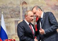 СМИ: Россия и Турция могут создать рабочую группу по Карабаху