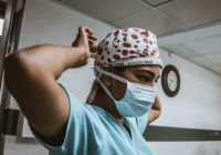 Введены новые нормативы на осмотр пациентов врачами