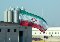 Иран подготовил для Байдена перечень компенсаций за выход США из ядерной сделки