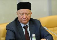 Крганов заявил о необходимости усилить работу с мигрантами