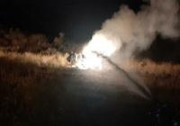 Азербайджан сбил российский вертолет над Арменией, есть жертвы