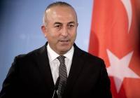 Турция поздравила Азербайджан с «победой» в Карабахе