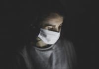 ВОЗ надеется кардинально переломить ситуацию с пандемией к марту