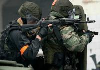 На Северном Кавказе ликвидировали 35 боевиков