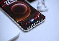 Установлена оптимальная частота перезагрузки смартфона