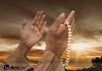 7 невероятных достоинств произнесения «Ля иллаха илля Лах»