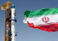 В Иране рассказали о перспективах ядерной сделки