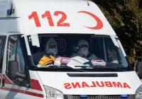 В Турции – новый антирекорд по жертвам коронавируса