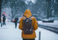Россиян предупредили о холодах
