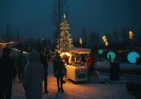 В России предложили продлить новогодние каникулы
