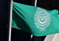 МИД Сирии предложил «похоронить» Лигу арабских государств