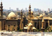 4 самых известных университета исламского мира