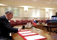 Делегация России посетит Турцию для обсуждения Карабаха