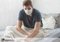 Невидимая угроза здоровью