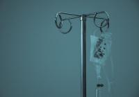 В России зафиксировано максимальное число смертей от коронавируса