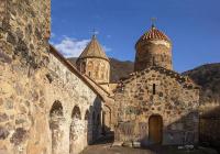 ЮНЕСКО будет следить за сохранением культурных ценностей в Карабахе