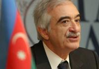 Азербайджан готов предоставить армянам культурную автономию в Карабахе