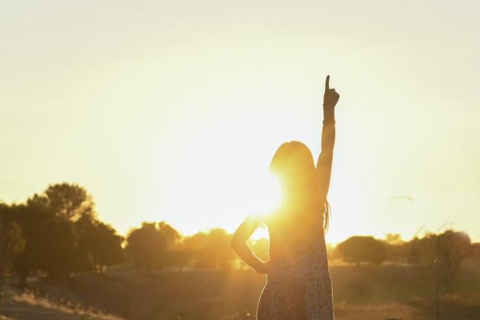 Солнечная активность в начавшемся цикле существенного воздействия на здоровье людей и работу приборов не окажет
