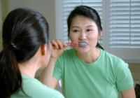 Ополаскиватель для рта способен защитить от заражения коронавирусом