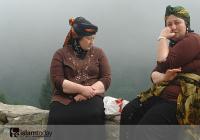 Национальные меньшинства Турции: кто такие хемшины и как они связаны с армянами?