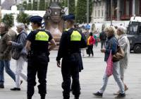 Бельгия выслала экстремистов, намеревавшихся сжечь Коран