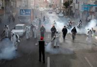 Иран вводит новые ограничения из-за пандемии