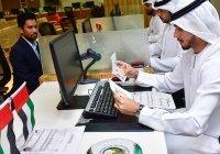 ОАЭ будут выдавать «золотые» визы врачам и вирусологам