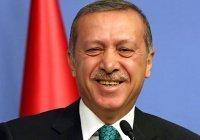 Эрдоган не нашел времени для встречи с Помпео, прибывшим в Турцию