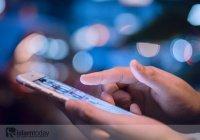 Как шпионят за мусульманами посредством мобильных приложений