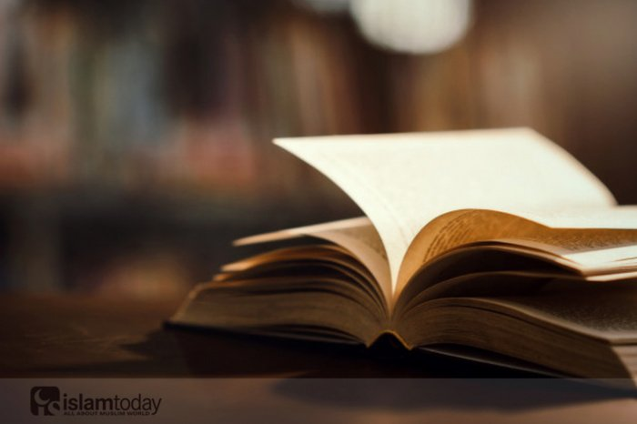 Как мусульмане должны воспринимать свою историю? (Источник фото: freepik.com)