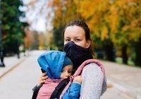 Эпидемиолог оценил обстановку с коронавирусом в России