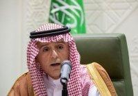 Саудовская Аравия заявила о своем праве на ядерное оружие