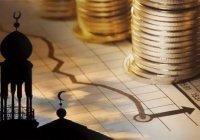 Малайзия возглавила рейтинг исламских экономик мира
