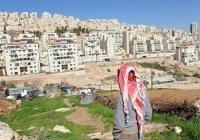 Россия обеспокоена планами Израиля застроить Восточный Иерусалим