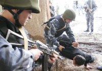 В СНГ ликвидированы 22 международных ячейки террористов
