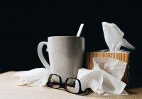 Перечислены правила ухода за людьми, больными COVID-19